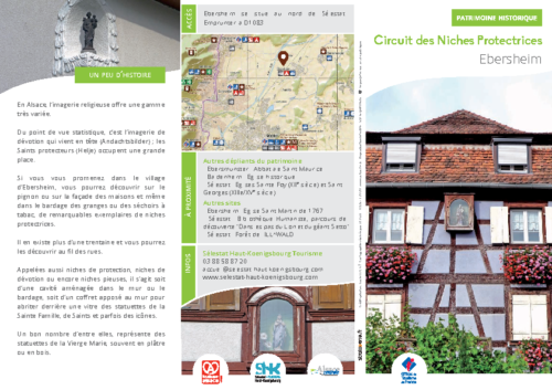 WEB – EBERSHEIM NICHES PROTECTRICES